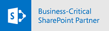 Business-Critical SharePoint